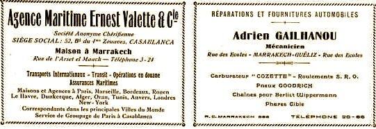 ATLAS 1928 Valette-Gailhanou96