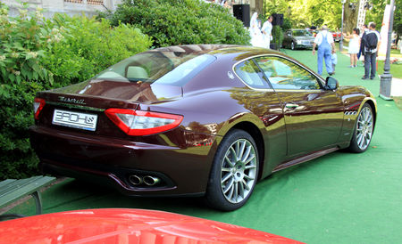 Maserati_granturismo_S__34_me_Internationales_Oldtimer_meeting_de_Baden_Baden__02
