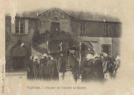 Fa_ade_de_l_ancienne_mairie