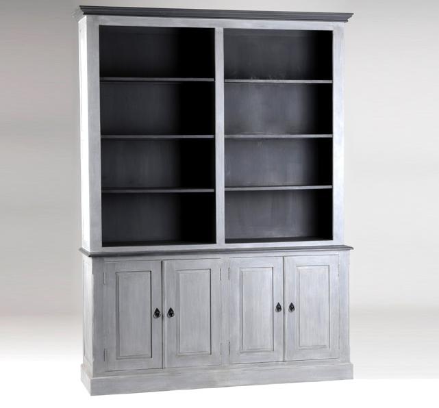 on range tout chez amadeus meubles et d coration amadeus. Black Bedroom Furniture Sets. Home Design Ideas