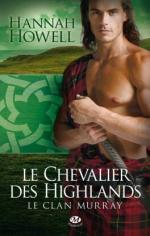 le-clan-murray,-tome-2---le-chevalier-des-highlands-298189-264-432
