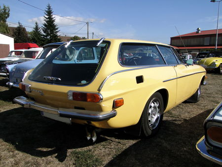 VOLVO_1800_ES_Break_de_Chasse_version_US___1971_73__2_