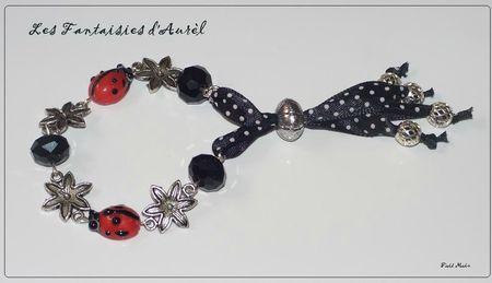 bracelet-bracelet-coccinelles-a-la-chaine-1226137-292-bracelet-cooire-9ac58_big