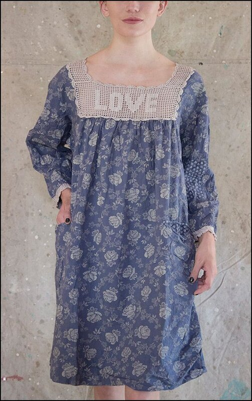 Love Dress 369 Sabina .01.jpg