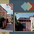 28 - Collonges la Rge 3