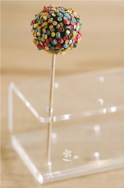 Support cake pops_4