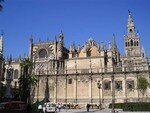 catedral_fuera