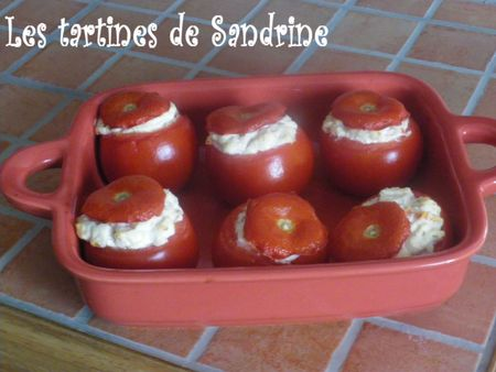 tomates_ch_vre_1_1