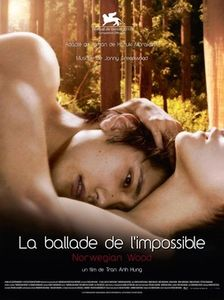 affiche_la_ballade_de_l_impossible_norwegian_wood_jpg_300x365_q95