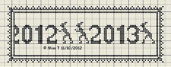 blog 2013 NB2
