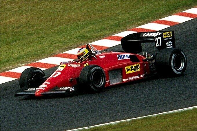 Alboreto_1985-08-02