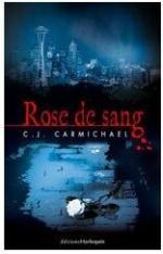 rose-de-sang-