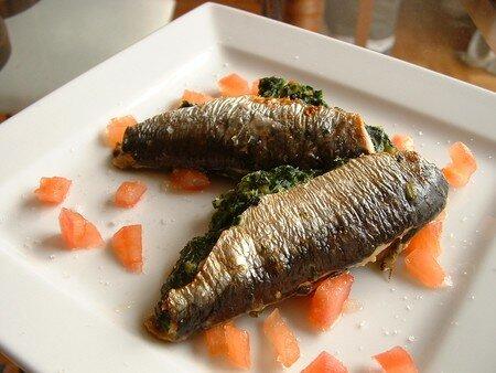 sardines_farcies