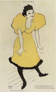 1 actu-27A-3-Toulouse-Lautrec