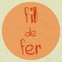 image album fildefer