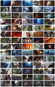 tree_of_life_poster