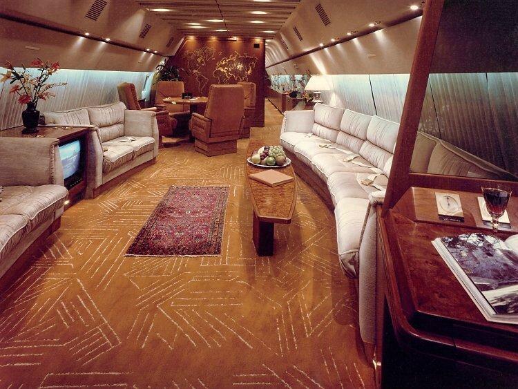 n220am-cabin-6