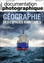 Doc photo esp maritimes