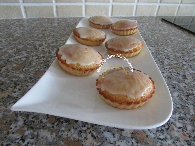 Gâteaux nantais revisités en mini 017