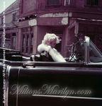 1954_04_LA_BC_marilyn_monroe_BC_03