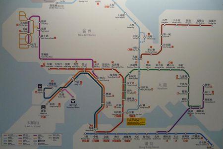 Chine_2009_05_0224_