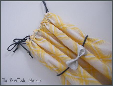 citronnade5