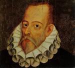Miguel-de-Cervantes-esta