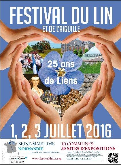 festivaldulin2016