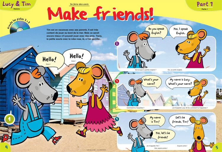 2014-11-28_double-page-i-love-eenglish-mini_make-friends