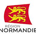 50105 formations à disposition des normands: encore eût-il fallu qu'ils le sussent!