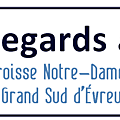 Regards & vie n°107