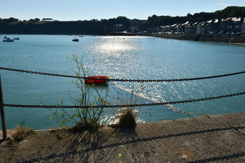 Cancale (2)