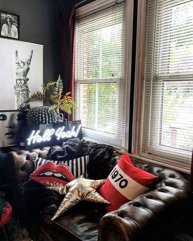 JRE+living+room+3+copy