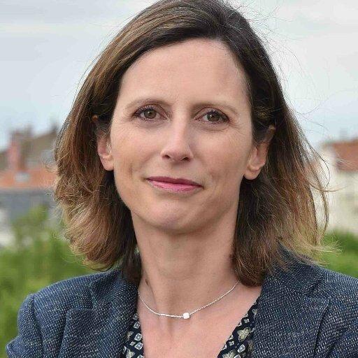 Ménard Emmanuelle
