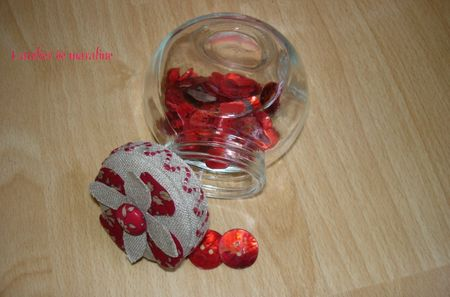 Bocal_boutons_rouges_ouvert