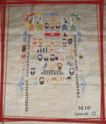 NLHP 32 2