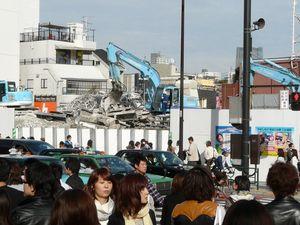 Canalblog_Tokyo03_10_Avril_2010_065
