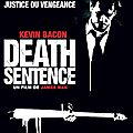 Death Sentence (James Wan)
