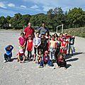 Archives-003 - Ecole d' athlé avec David, Philippe - sept 2015