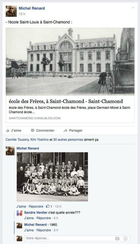 école St-Louis page FB (1)