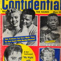 Confidential usa 1957