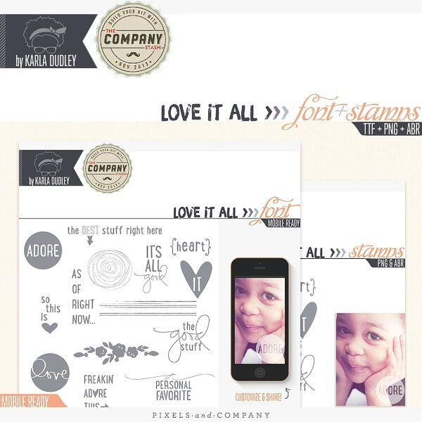 kd_loveitall_fontandstamps_preview_600