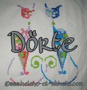 dorte DE_7