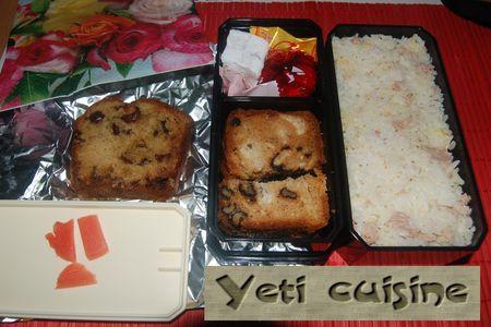 Bento_Cakes