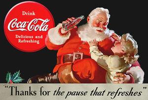 pere_noel_rouge_coca_cola