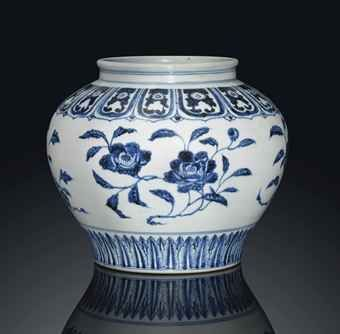 a_rare_blue_and_white_jar_guan_yongle_period_d5611852h