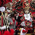 carnaval venitien castres 34a