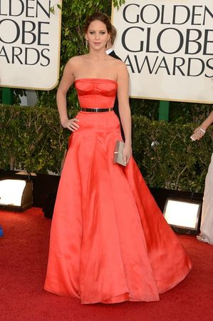 Golden-Globes-13-Jennifer-2