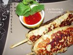 bochette_poulet_thai_nomm_e