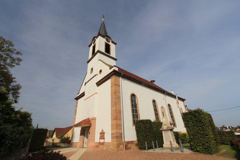 Oberschaeffolsheim (4)